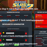 slugterra-slug-it-out-2-hack9 - Issuu