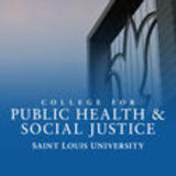 Saint Louis University College for Public Health & Social Justice