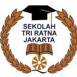 Profile for sma.triratna