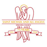 Profile for Saint Michael and All Angels