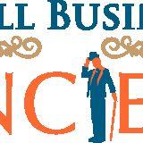 Small Business Concierge Magazine