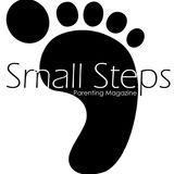 Profile for Small Steps Parenting Magazine