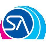 Profile for SMAR Azure Ltd