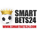 Profile for Anna Smartbets24