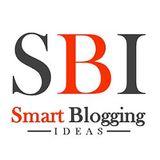 smartbloggingideas