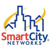 Profile for Smart City Networks