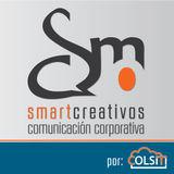 Profile for Smart Creativos