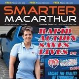 Profile for Smarter Macarthur