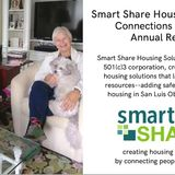 Profile for smartsharehousing