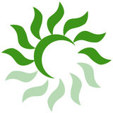 Profile for Smart System Holidays LLC Dubai