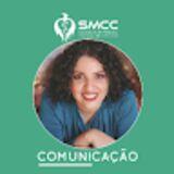 Profile for Sociedade de Medicina e Cirurgia de Campinas Sociedade de Medicina e Cirurgia de Campinas