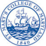 Profile for St. Mary's College of Maryland