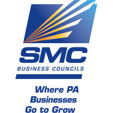Profile for SMC Business Councils