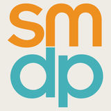 Profile for smdp