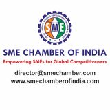 Profile for SME Chamber of India