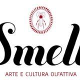 Profile for smellfestival