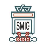 Profile for SMIG