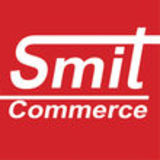 Profile for Smit Commerce