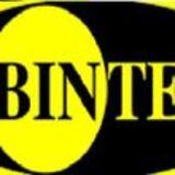 Profile for Bintel Company