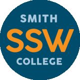 Profile for Smith College School for Social Work