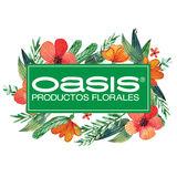 Profile for OASIS® Floral México