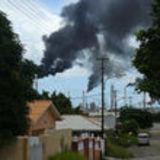 Smoc Curacao