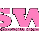 Profile for smoocheswomanmag