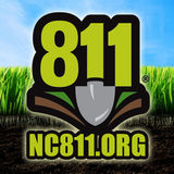 Profile for North Carolina 811