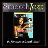 Profile for smoothjazzmag.com