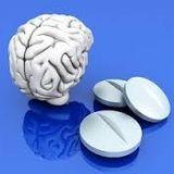 Limitless Brain Pill Smore