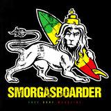Profile for Smorgasboarder Magazine