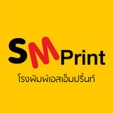 Profile for SMprint