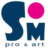 Profile for SM Pro Art