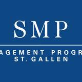 SMP Management Programm St. Gallen