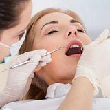 Profile for SmritiRaj Dentistry