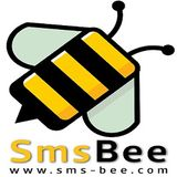Profile for SMS BEE