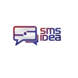Profile for Kamal Surana