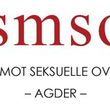 Profile for SMSO-Agder