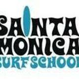 Profile for Santa Monica Surf School