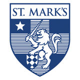 Profile for St. Mark's School of Texas