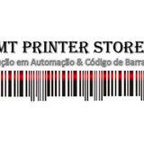 Profile for SMTPRINTER Store