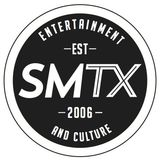 Profile for SMTX