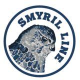Profile for Smyril Line DE