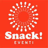 Profile for snackeventi
