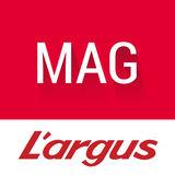 Profile for L'argus