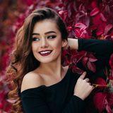 Profile for Sneha Shah