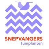 Snepvangers Tuinplanten