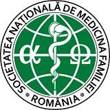 Profile for Societatea Naţională de Medicina Familiei
