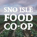 Profile for Sno-Isle Food Co-op