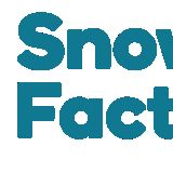 Profile for SnowFactory
